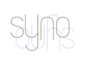 Logos Snapy2.001