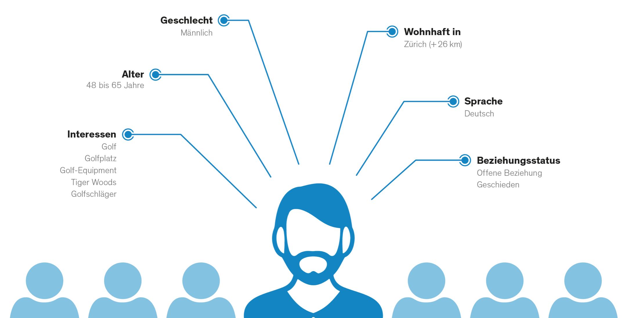 Schnappschuss (2018-03-16 19.32.59)