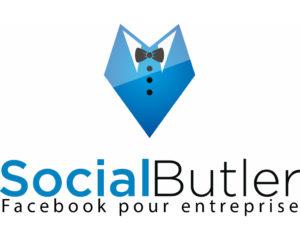 SocialButer Logo FR.001