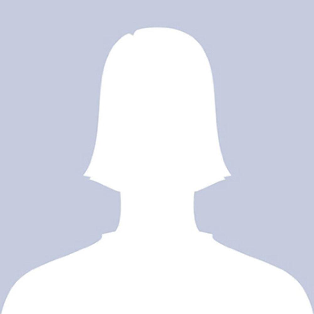 profilbilder.006