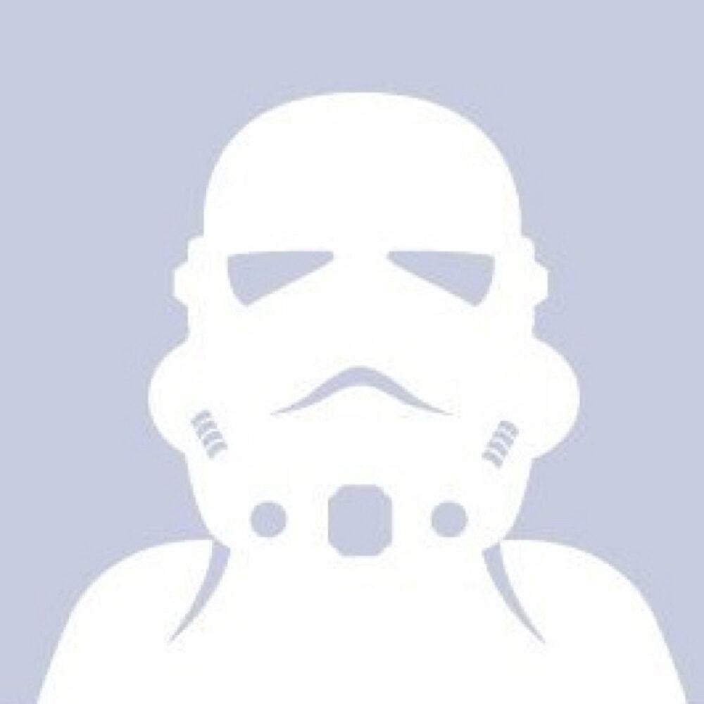 profilbilder.007