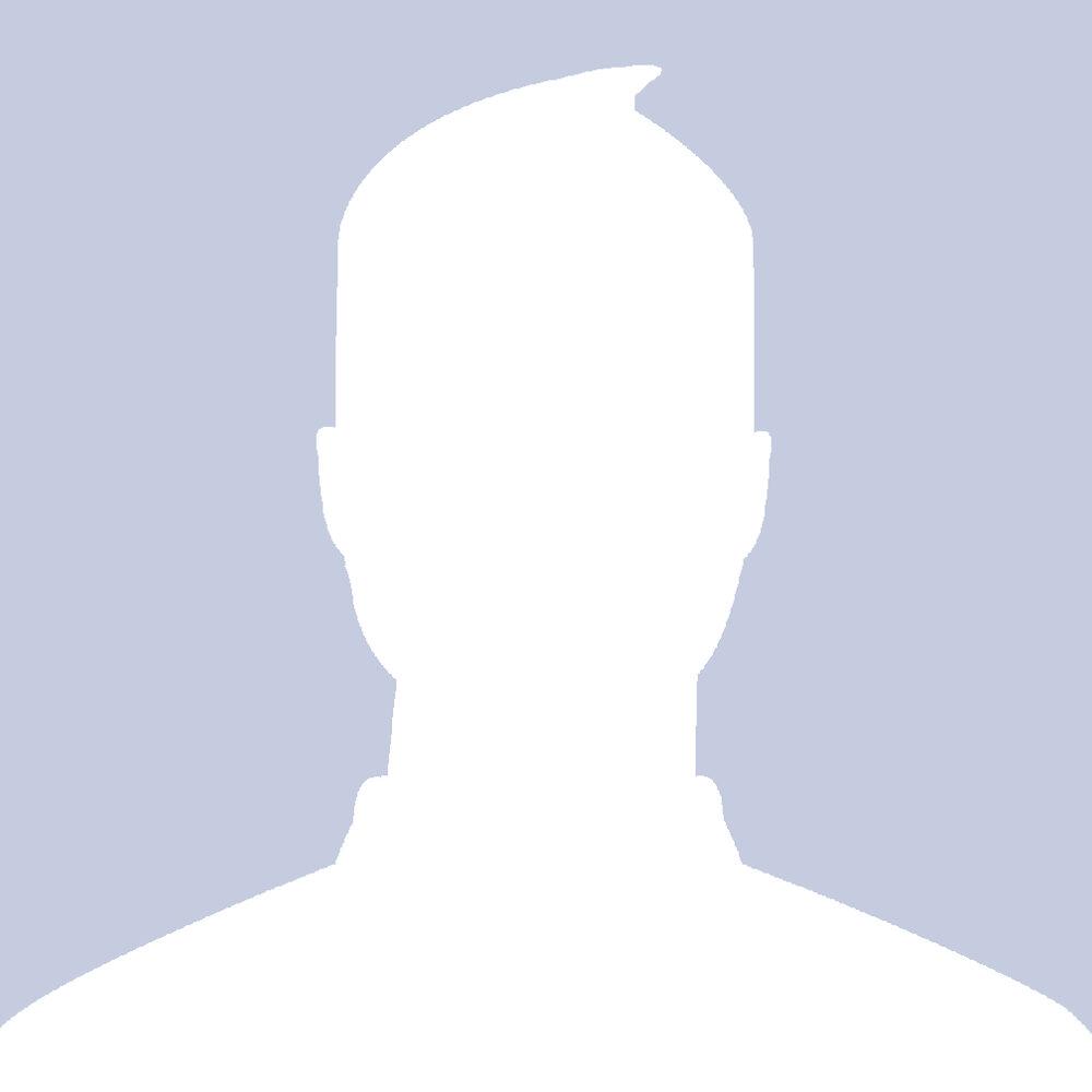 profilbilder.009